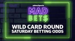 Anti idle stadium betting online horse racing betting