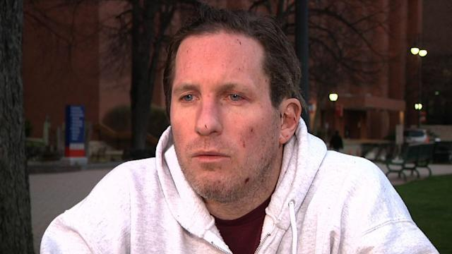 Boston Bomb Victims Face Difficult Recovery