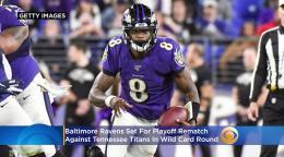 Baltimore Ravens On Yahoo Sports News Scores Standings Rumors Fantasy Games