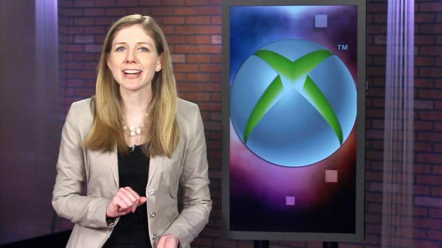 Xbox rumors ramp up before unveiling