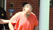 Nightline 10/07: NY Man Accused of Killing His Son: Never-Before-Heard Tapes