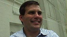 Jay Paterno - Lift for Life