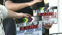 Tax breaks help attract hundreds of film productions
