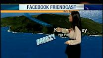 Facebook Friendcast: Ko'u Sean