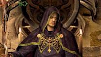 Top 10 Fictional Religions in Video Games