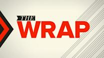 The Wrap: 5/23/14