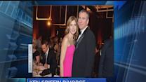 Ken Griffin reaches divorce deal
