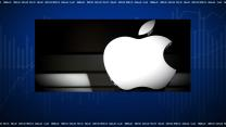 What to Do Now If You Own Apple Stock