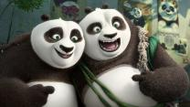 Kung Fu Panda and Shrek are coming to Comcast