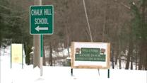 Sandy Hook students ready to return to school after tragedy