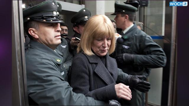 Chile Court Ends 10-year Pinochet Embezzlement Probe; Others Face Trial