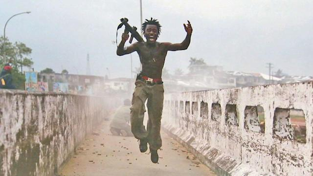 War/Photography exhibit set to debut in LA