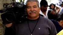 Photojournalist Steve Chacon remembered