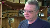 Gun shop owner sees sales spike ahead of possible Illinois concealed carry law