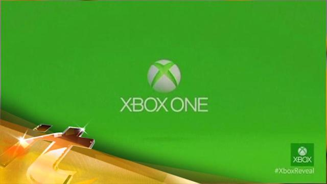 Top Tech Stories of the Day: Microsoft Exec on Xbox One: No Internet? Get an Xbox 360