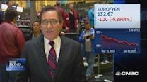 Santelli: What a week, what a year