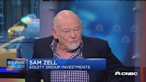 It's crazy not to take advantage of low gas prices: Sam Z...