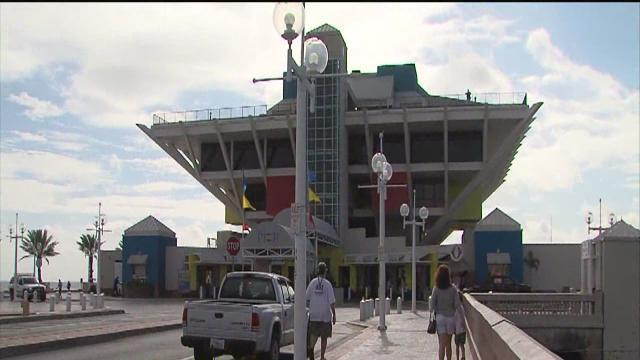 St. Pete Pier to permanently close Friday night