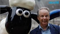 Cannes: StudioCanal Reteams With Aardman on Nick Park's 'Early Man'