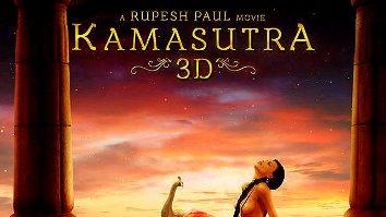 Sherlyn Chopra's Kamasutra 3D nominated for 3 categories in Oscar