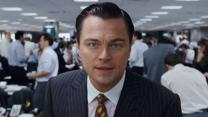 'The Wolf of Wall Street' Trailer 2