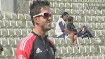 Pietersen blow for England and IPL