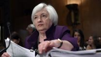 What to watch from today's Fed announcement