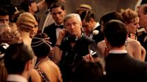 'Great Gatsby' Director: 'I Can Feel the Hunger'
