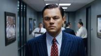 The Wolf of Wall Street Trailer 1