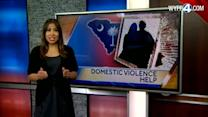 Non-Profits use social networking to help domestic violence victims