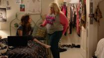 'Pitch Perfect 2' Clip: Confidence