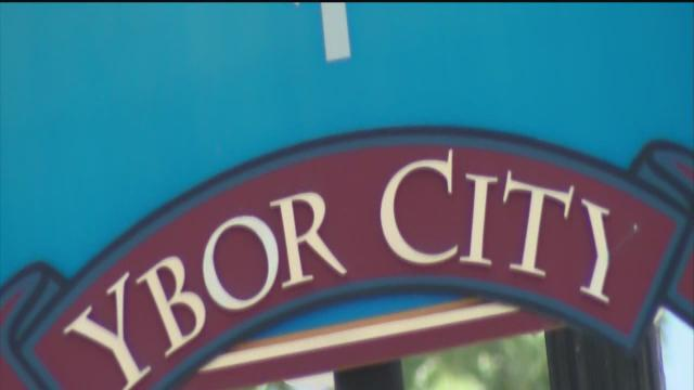 Affleck visits Ybor City, but will he film there?