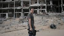 AP Video Journalist, Translator Killed in Gaza
