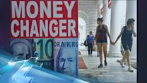 Emerging Market Sell-off Worsens, More Pain Ahead