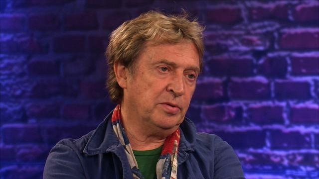 Andy Summers on Police reunion: