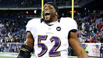 Rating the Greatness of Ray Lewis