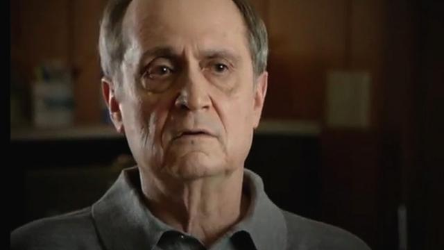 Due Diligence: Ad links Romney to woman's death