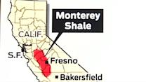 California picks up controversial issue of fracking