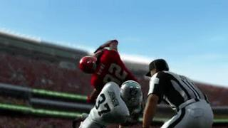 Madden NFL 11 Afc West Preview