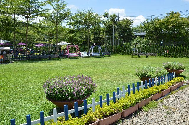 天御花園06