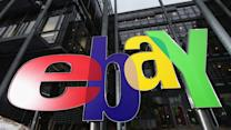 eBay Poised for Growth