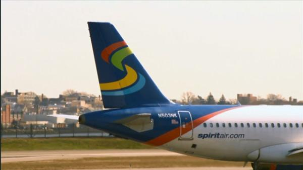 Consumer rankings released of best and worst airlines