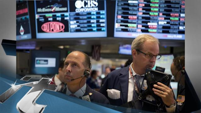 Investment Latest News: Stock Indexes Little Changed After a 3-day Rally
