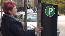 Chicago Street Parking Prices to Rise?