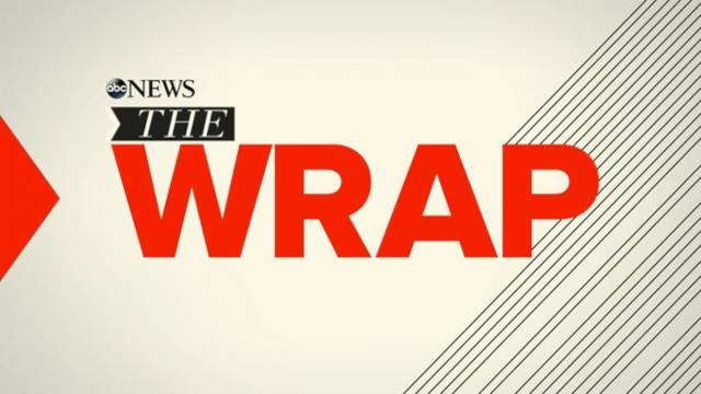 The Wrap: 6/11/2014