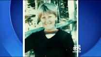 Exchange Student's Remains ID'd After 1980's Disappearance