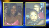Mother, 2 kids killed in Fayetteville house fire