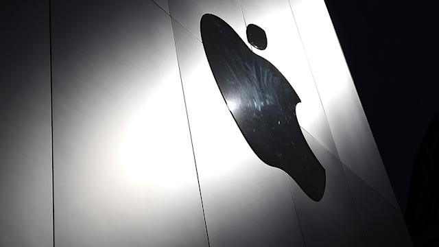 Good Things Still to Come from Apple: Director