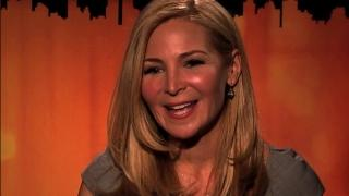 Friends With Kids: Jennifer Westfeldt Movies At Home