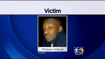 Pizza Deliveryman Remains Hospitalized After Police-Involved Shooting